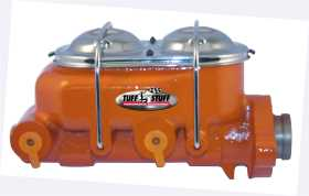 Brake Master Cylinder 2020NCORANGE