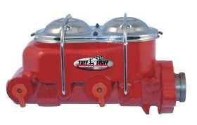 Brake Master Cylinder 2020NCRED