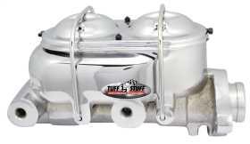 Brake Master Cylinder 2021NA