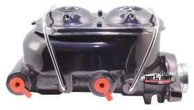 Brake Master Cylinder 2021NA7