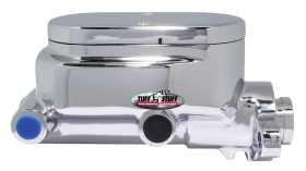 Brake Master Cylinder 2023NA