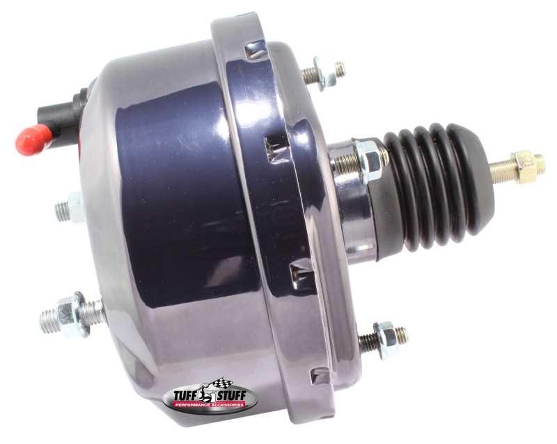 Power Brake Booster 2221NA7