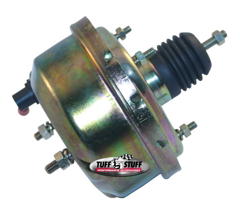 Power Brake Booster 2221NB