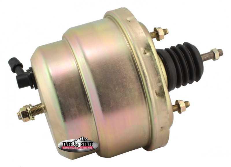 Power Brake Booster 2222NB
