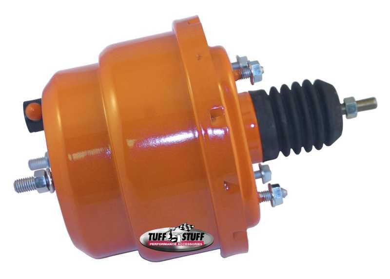 Power Brake Booster 2222NCORANGE