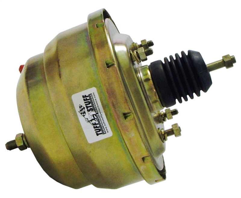 Power Brake Booster 2223NB