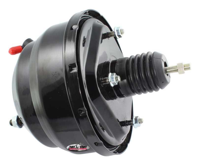 Power Brake Booster 2223NC