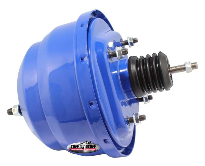 Power Brake Booster 2223NCBLUE