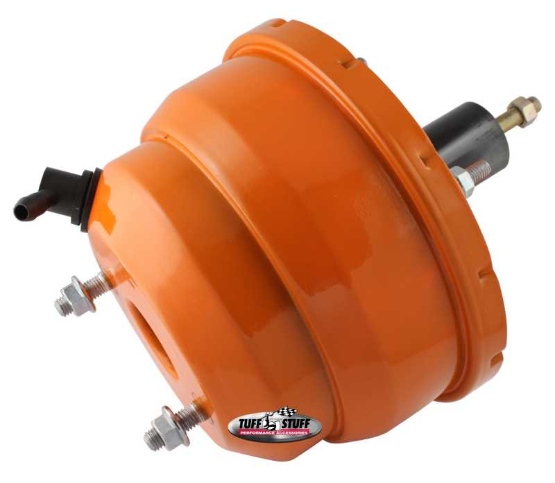 Power Brake Booster 2223NCORANGE