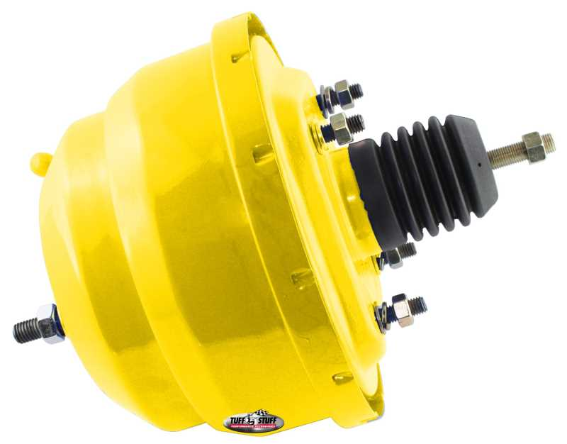 Power Brake Booster 2223NCYELLOW