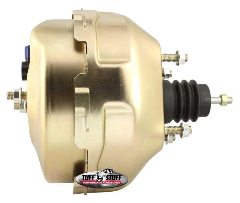 Power Brake Booster 2224NB