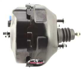 Power Brake Booster 2224NC