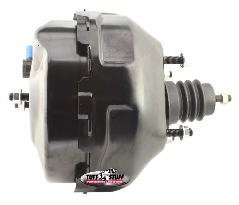 Power Brake Booster 2224NC