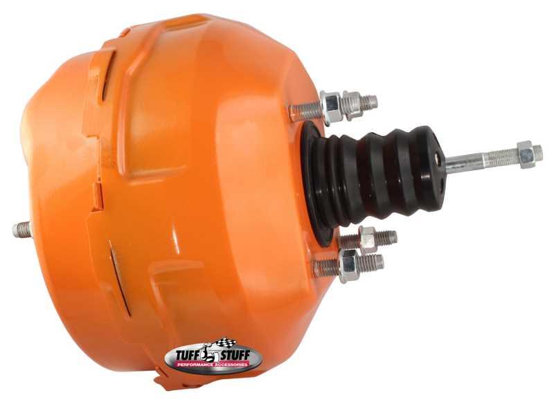Power Brake Booster 2224NCORANGE