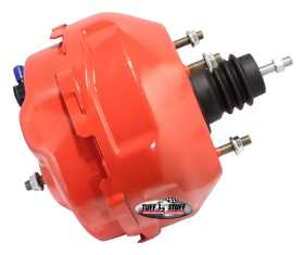Power Brake Booster 2224NCRED