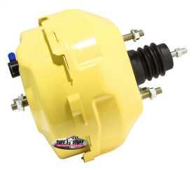 Power Brake Booster 2224NCYELLOW