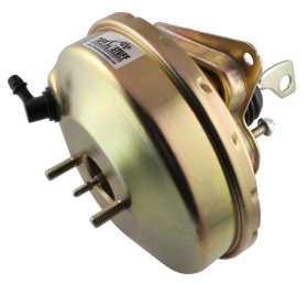 Power Brake Booster 2225NB