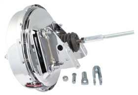 Power Brake Booster 2226NA