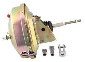 Power Brake Booster 2226NB