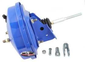 Power Brake Booster 2226NBBLUE