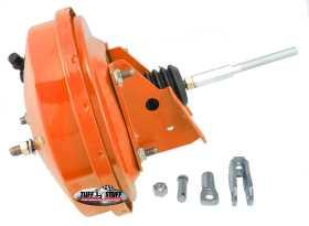 Power Brake Booster 2226NBORANGE