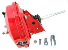 Power Brake Booster 2226NBRED