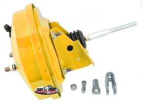 Power Brake Booster 2226NBYELLOW