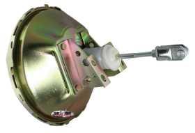 Power Brake Booster 2227NB