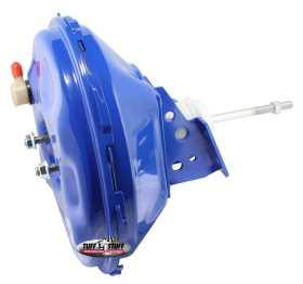 Power Brake Booster 2227NBBLUE