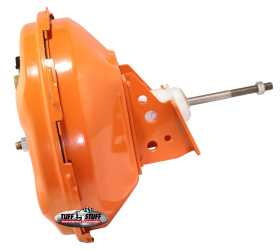 Power Brake Booster 2227NBORANGE