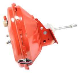 Power Brake Booster 2227NBRED