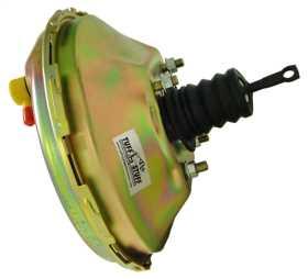 Power Brake Booster 2228NB