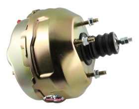 Power Brake Booster 2229NB