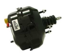 Power Brake Booster 2229NC