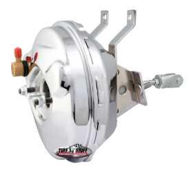 Power Brake Booster 2230NA