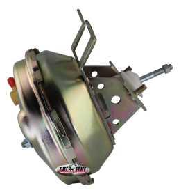 Power Brake Booster 2230NB
