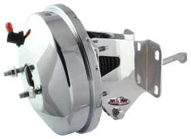 Power Brake Booster 2231NAJ