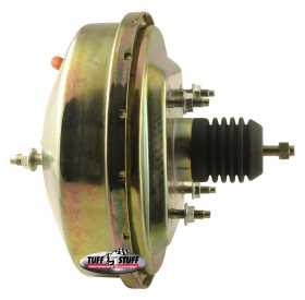 Power Brake Booster 2231NB