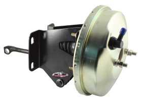 Power Brake Booster 2231NBJ