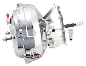 Power Brake Booster 2232NA