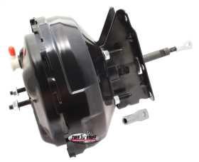 Power Brake Booster 2232NB
