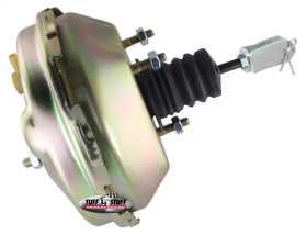 Power Brake Booster 2233NB