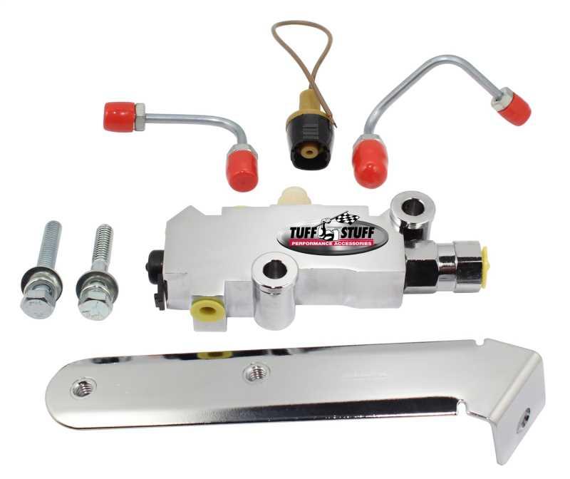Brake Proportioning Valve Kit 2301NA