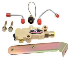Brake Proportioning Valve Kit 2301NB