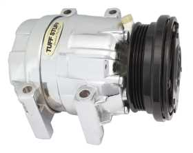 LS1 Series A/C Compressor