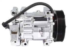 OE Style A/C Compressor