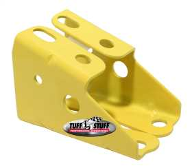 Brake Booster Brackets 4650BYELLOW