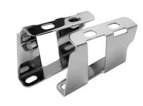Brake Booster Brackets 4651A