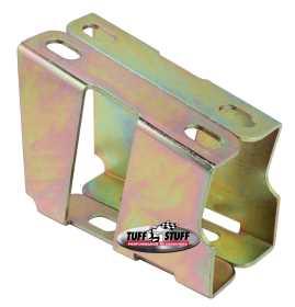 Brake Booster Brackets 4651B