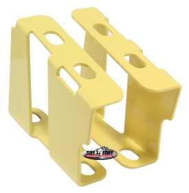 Brake Booster Brackets 4651BYELLOW
